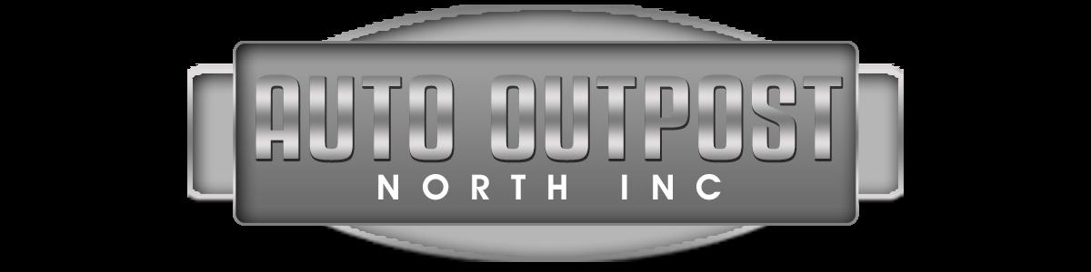 Auto Outpost-North, Inc.