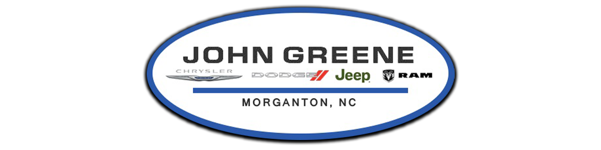 John Greene Chrysler Dodge Jeep Ram