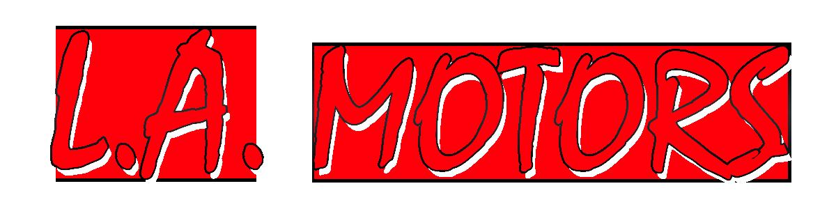 L.A. Motors