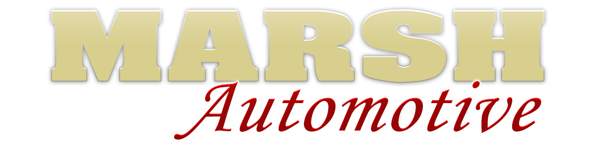 Marsh Automotive