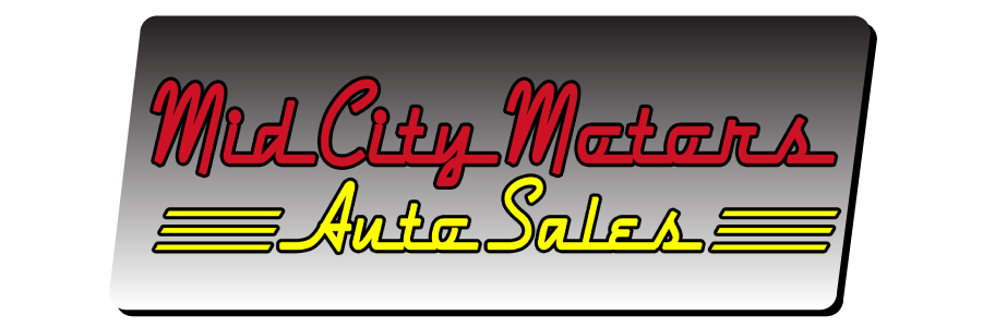Mid City Motors Auto Sales