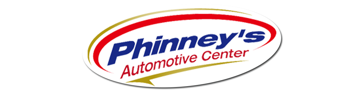 Phinney's Automotive Center