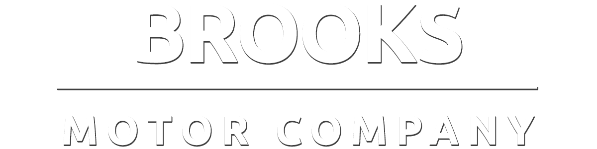 Brooks Motor Company, Inc