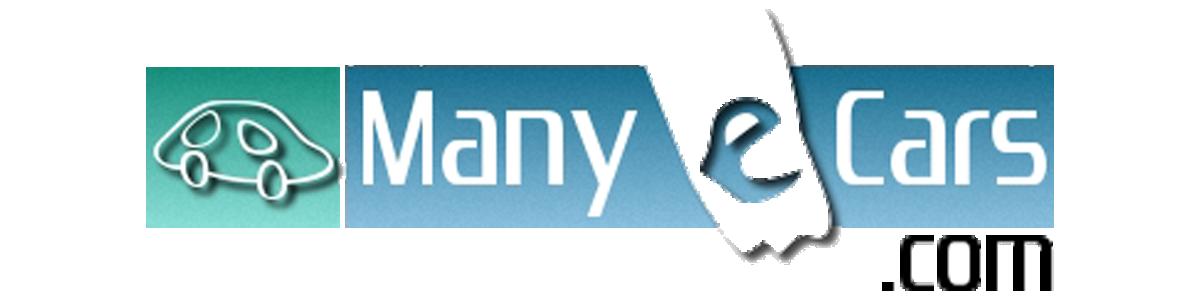 ManyEcars.com