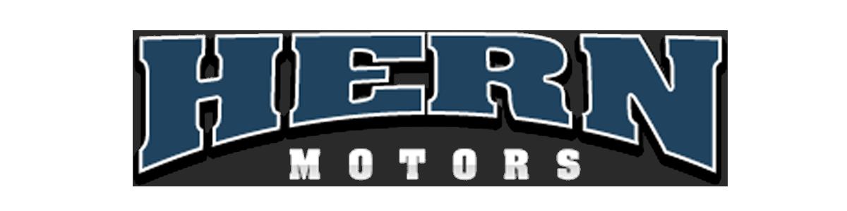 Hern Motors