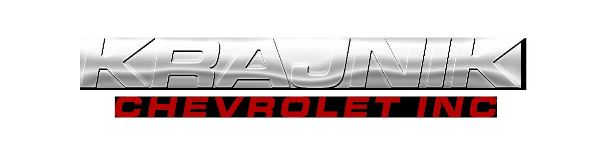 Krajnik Chevrolet inc