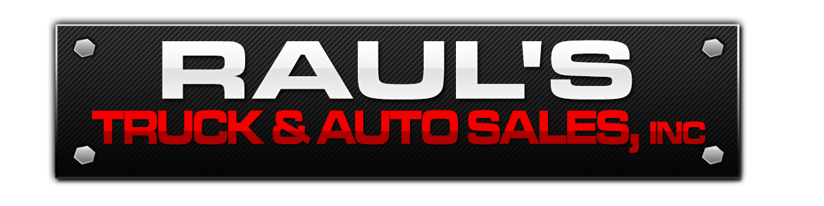 RAUL'S TRUCK & AUTO SALES, INC