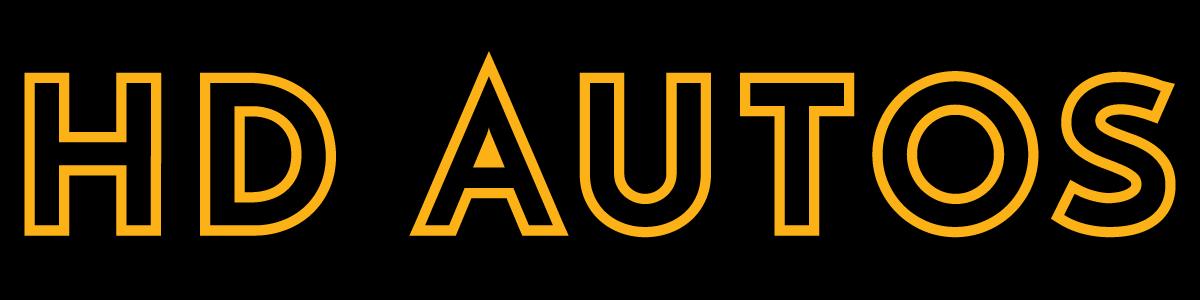 HD AUTOS LLC