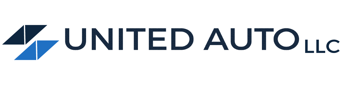 United Auto LLC