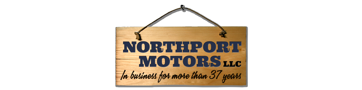 Northport Motors LLC