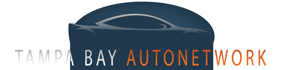Tampa Bay AutoNetwork