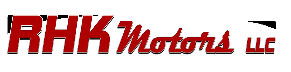 RHK Motors LLC