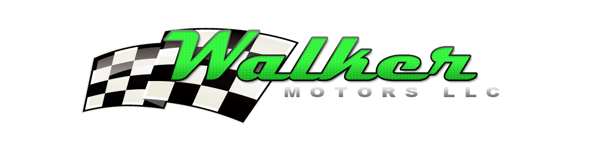 WALKER MOTORS LLC