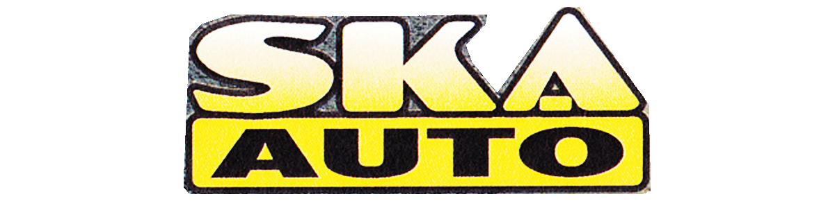SKA Auto