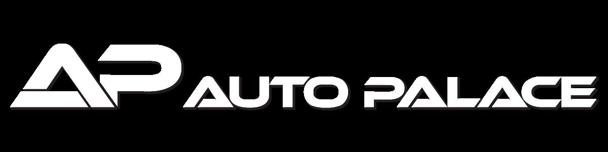 Auto Palace Columbus >> Auto Palace Inc Car Dealer In Columbus Oh