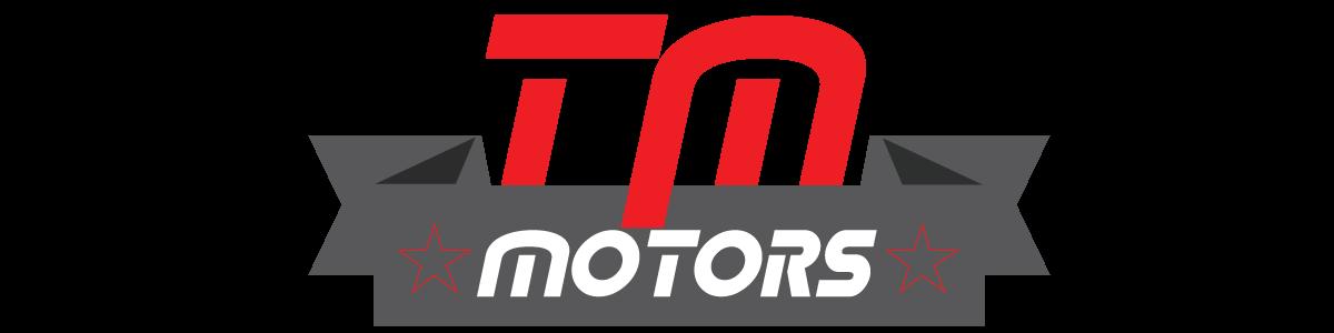 TM Motors