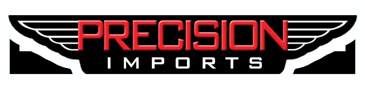 Precision Imports