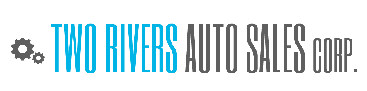 Two Rivers Auto Sales Corp.