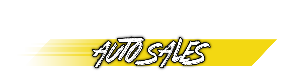 Lou Rice Auto Sales