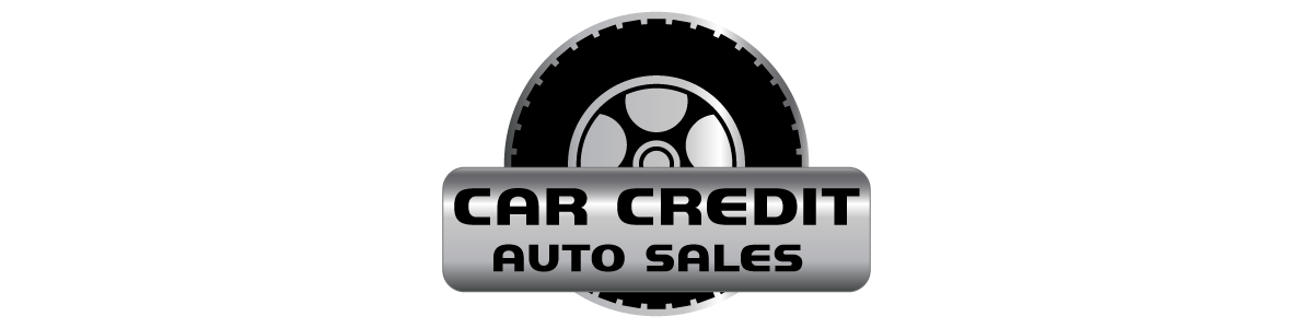 Car Credit Auto Sales