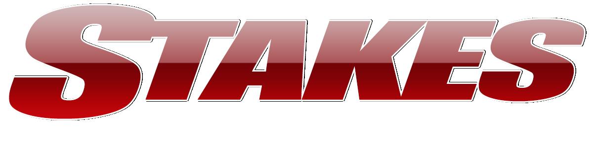 Stakes Auto Sales