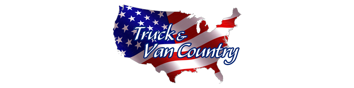 Truck & Van Country
