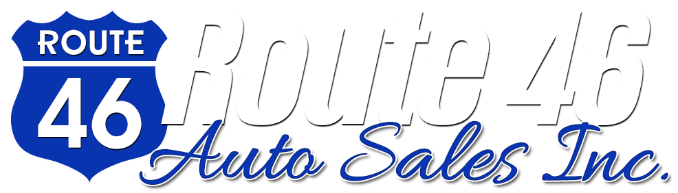 Route 46 Auto Sales Inc