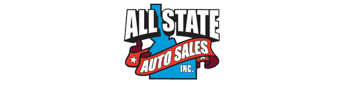 Allstate Auto Sales