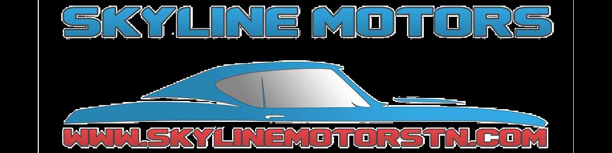 Skyline Motors