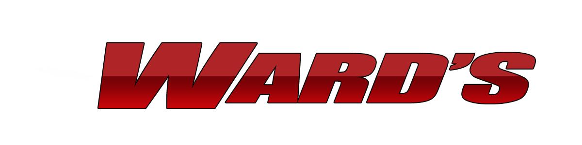 Ward's Motorsports