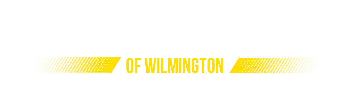 L & H Used Cars of Wilmington