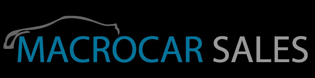 Macrocar Sales Inc