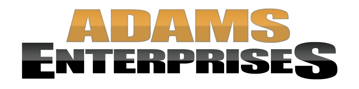Adams Enterprises