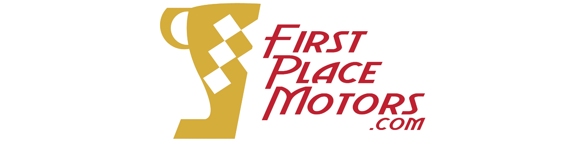 First Place Motors
