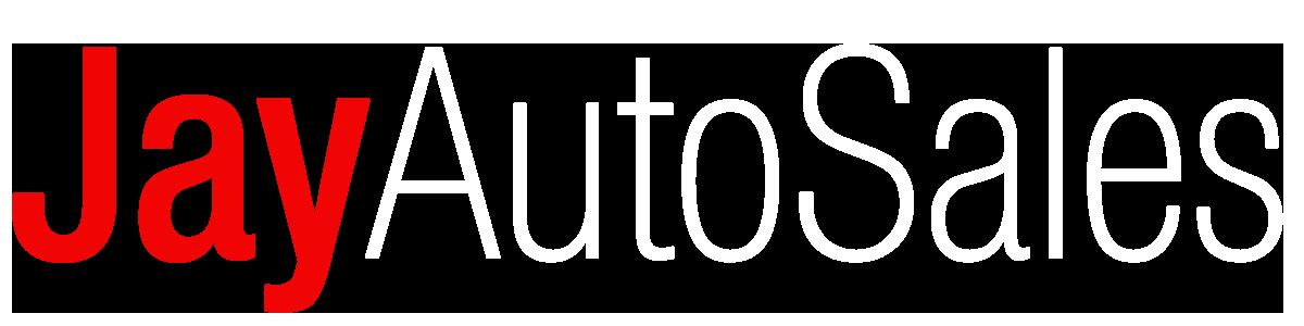 Jay Auto Sales