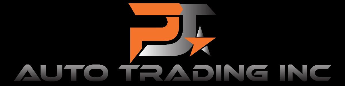 P J Auto Trading Inc