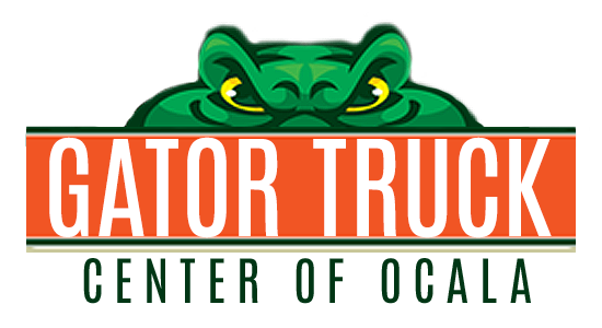 Gator Truck Center of Ocala