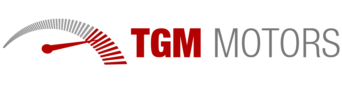 TGM Motors