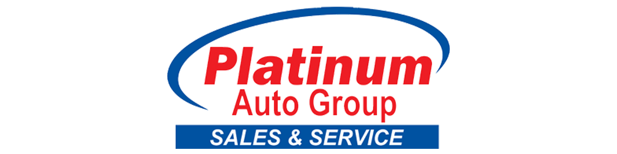 Platinum Auto Group Inc. Home Page