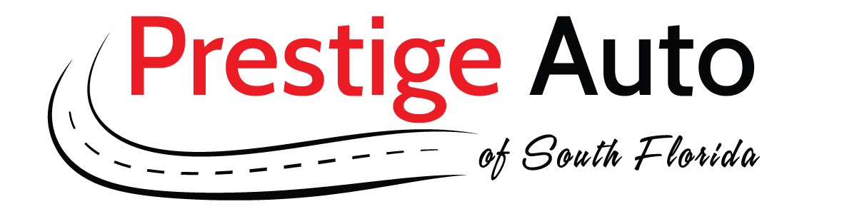 Prestige Auto of South Florida