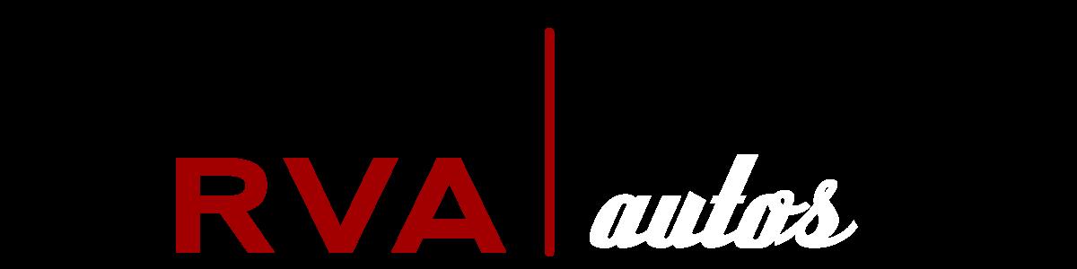 RVA Automotive Group