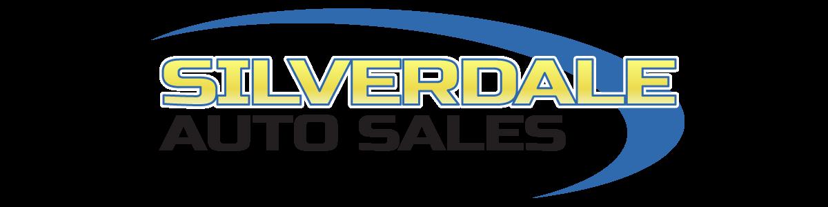 Silverdale Auto Sales II