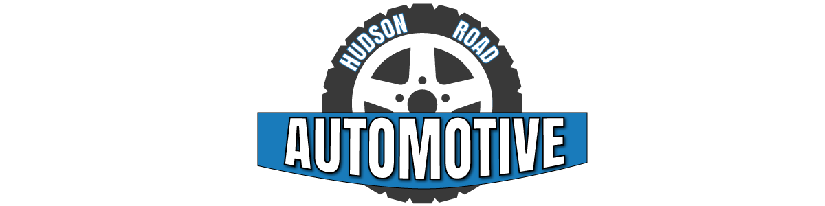 HUDSON ROAD AUTOMOTIVE