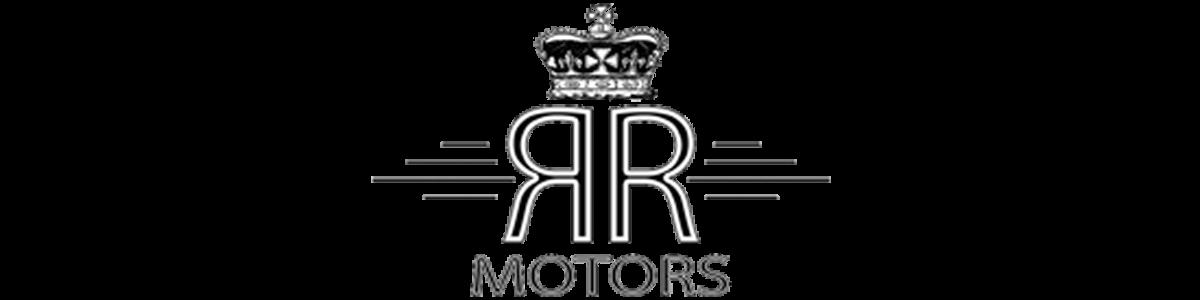 R & R Motors