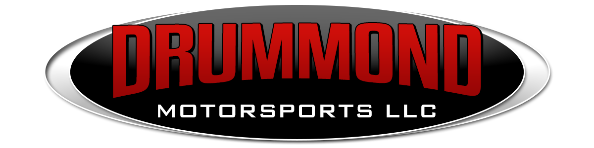 Drummond MotorSports LLC