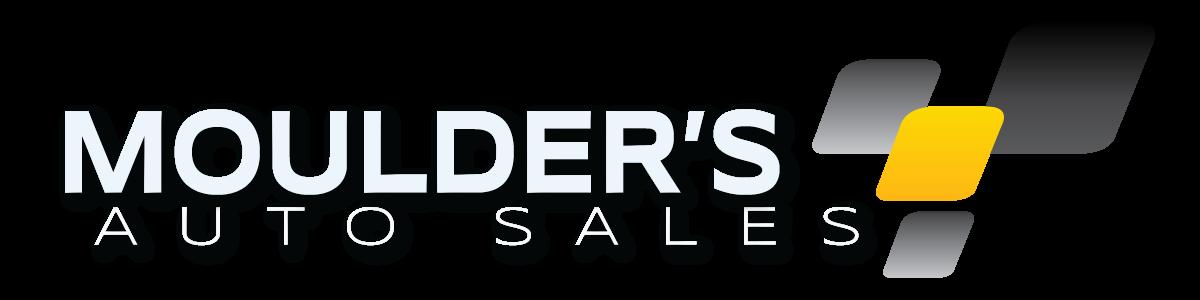 Moulder's Auto Sales