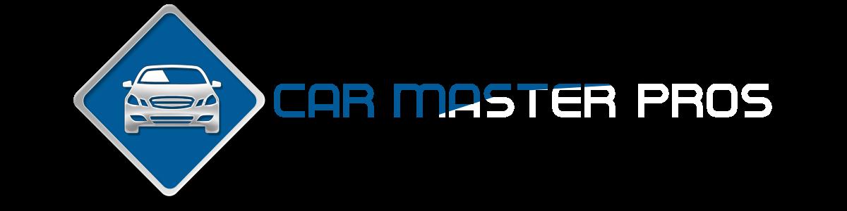 CAR MASTER PROS AUTO SALES