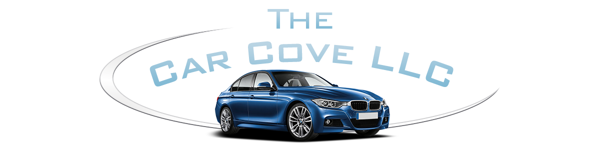 The Car Cove, LLC