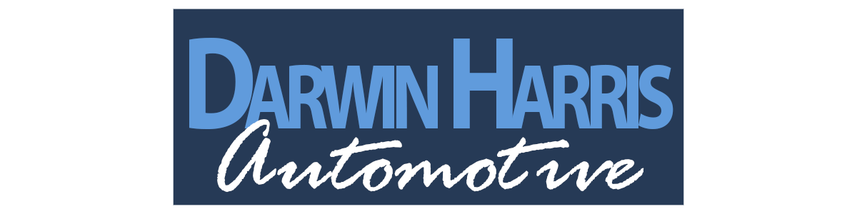 Darwin Harris Automotive