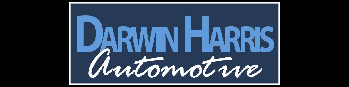 Darwin Harris Automotive